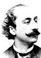 Eugène Sémérie.png