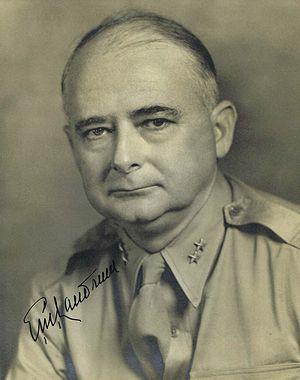 Eugene M. Landrum - Image: Eugene M. Landrum