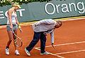 Eugenie Bouchard - Roland Garros 2013 - 002.jpg