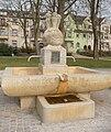 Eulenbrunnen Friesenheim 01.jpg