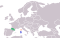 Euproctus dis.png