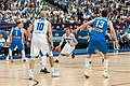 EuroBasket 2017 Finland vs Iceland 74.jpg