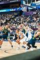 EuroBasket 2017 Finland vs Slovenia 35.jpg
