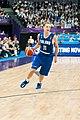 EuroBasket 2017 Greece vs Finland 33.jpg