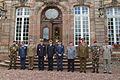 Eurocorps Strasbourg passage de commandement 28 juin 2013-58.jpg