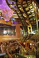 Eurodam - Atrium stairs.jpg