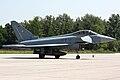 Eurofighter EF-2000 Typhoon.jpg