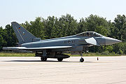 Eurofighter EF-2000 Typhoon.jpg