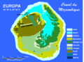 EuropaIsland-fr Map.png