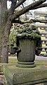Europabrunnen in Dresden von Georg Wrba 1920 1921 6.jpg
