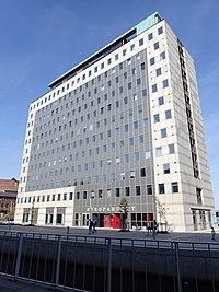 Europahuset 01.jpg