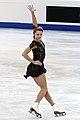 European 2011 Ksenia MAKAROVA.jpg