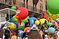 Europride parade Stockholm 2018 419.jpg