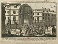 Evénement de la matinée du 13 juillet 1789 a Paris.jpg