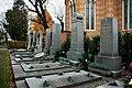 Evangelischer Friedhof Matzleinsdorf - Ev. Friedhof 090.jpg