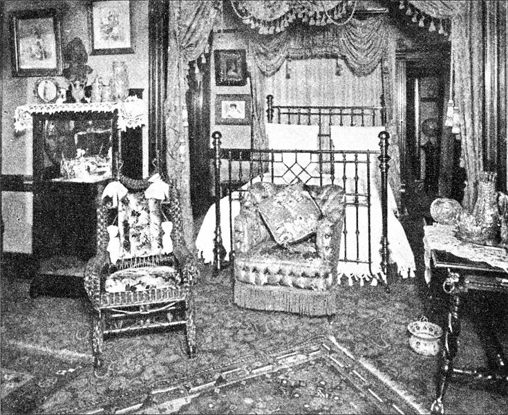 File:Everleigh Club - Blue Bedroom.jpg