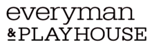 Everyman and Playhouse Logo.png
