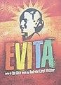 Evita at the Adelphi (cropped).jpg