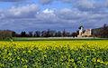 Ewerby and Evedon - Haverholme Priory.jpg