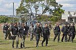 Exercício conjunto de enfrentamento ao terrorismo (26924155720).jpg