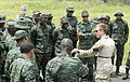 Exercise Fused Response gives Guyana, U.S. Forces chance to hone their skills during air assault training event 120303-A-CD129-001.jpg