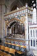 Exeter Cathedral (St. Peter) (15371292496).jpg
