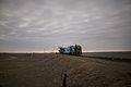 Expedition 39 Soyuz Rollout (201403230018HQ).jpg