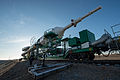 Expedition 43 Soyuz Rollout (201503250019HQ).jpg