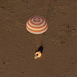 Expedition 56 Soyuz MS-08 Landing (NHQ201810040001).jpg