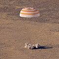 Expedition 60 Soyuz MS-12 Landing (NHQ201910030001).jpg