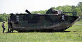 Expeditionary Fighting Vehicle test.jpg