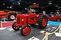 Exposition tracteurs Rétromobile 2020 (7).jpg