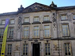 Exterieur Noordbrabants Museum DSCF6322.JPG