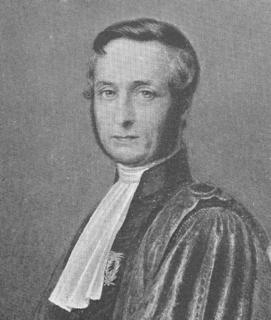 Félix Dujardin French biologist