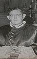 Félix Martínez Cabrera, 1970.JPG
