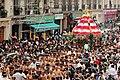 Fête de Ganesh, Paris 2012 078.jpg
