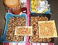 Fête des fruits (2).jpg