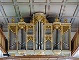 Fürth Auferstehungskirche Orgel P4140132efs.jpg