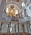 Füssen, St. Mang (Orgel) (9).jpg
