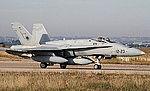 F-18 (5081653194).jpg