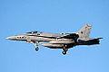 F-18 (5167427835).jpg