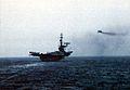F-4N landing on USS Midway (CV-41) c1975.jpg