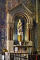 F1745 Paris XIII eglise Ste-Anne Butte aux Cailles chapelle rwk.jpg