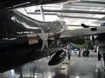 F7F Tigercat (307198792).jpg