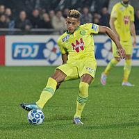 FBBP01 - FCN - 20151028 - Coupe de la Ligue - Yacine Bammou.jpg