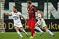 FC Admira Wacker vs. SK Sturm Graz 2015-27-05 (113).jpg