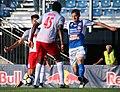 FC Liefering gegen Floridsdorfer AC (15. August 2017) 20.jpg