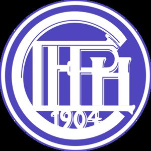 SV Südwest Ludwigshafen - Image: FC Phönix Ludwigshafen (um 1931)