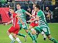 FC RB Salzburg gegen SK Rapid Wien (27. Oktober 2019) 80.jpg