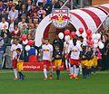 FC Red Bull Salzburg gegen Austria Wien 34.JPG